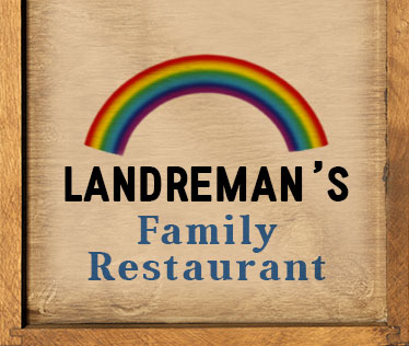 landremans-logo374x136