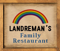 Landreman's Family Restaurant